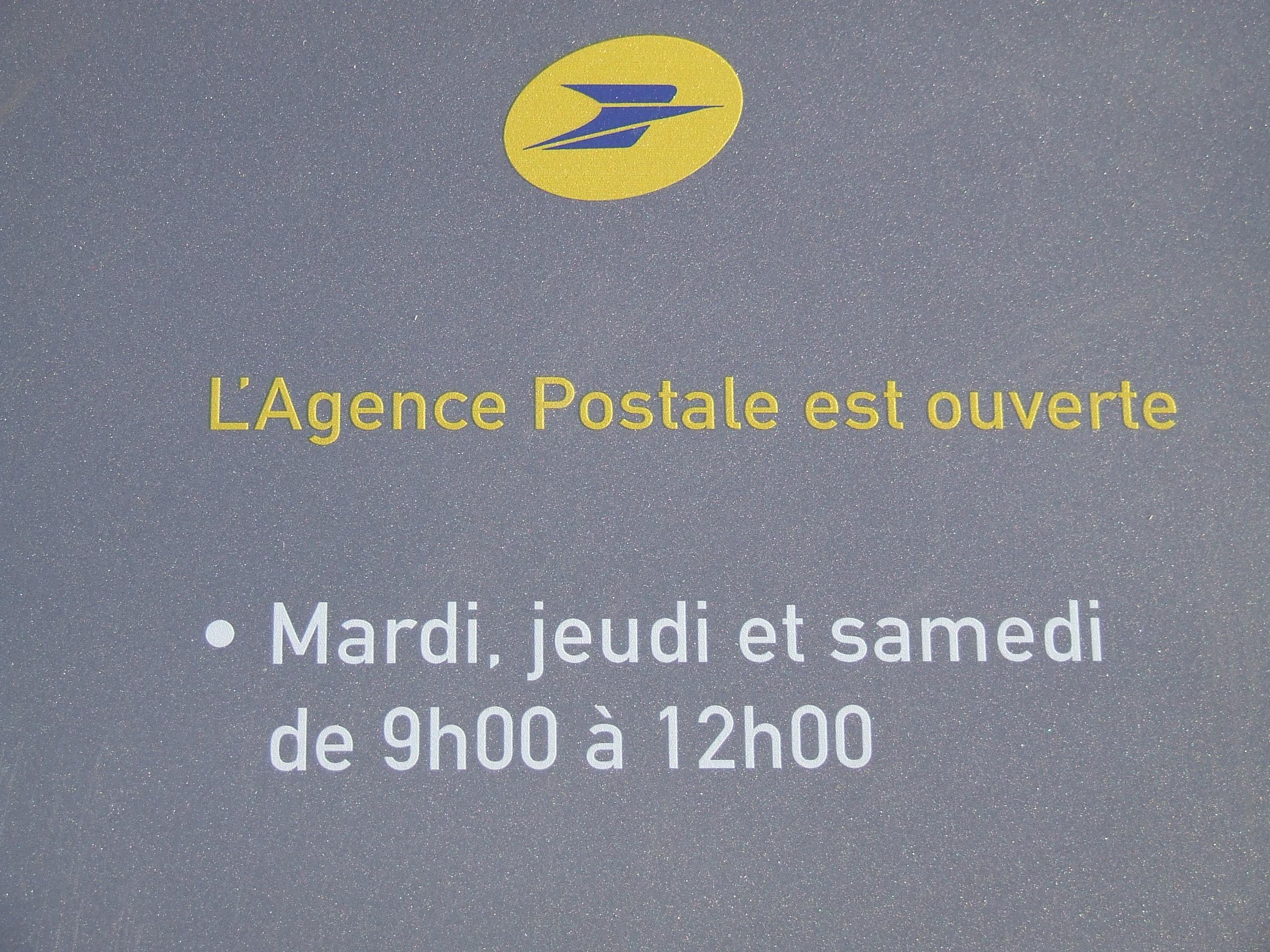 http://www.lamazierebasse.correze.net/data/uploads/agence-postale/dscf0653.jpg