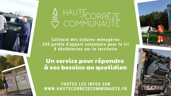 http://www.hautecorrezecommunaute.fr/gestion-des-dechets/